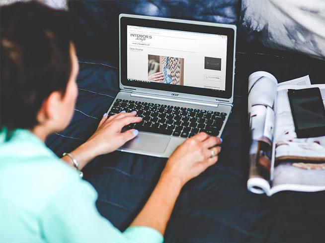 Por Que Você Deve Ter um Blog Corporativo: Conheça as Vantagens