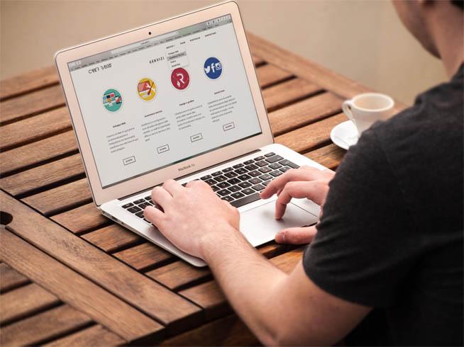 Criação de Site: Tudo O Que Você Precisa Saber Antes de Ter Um!
