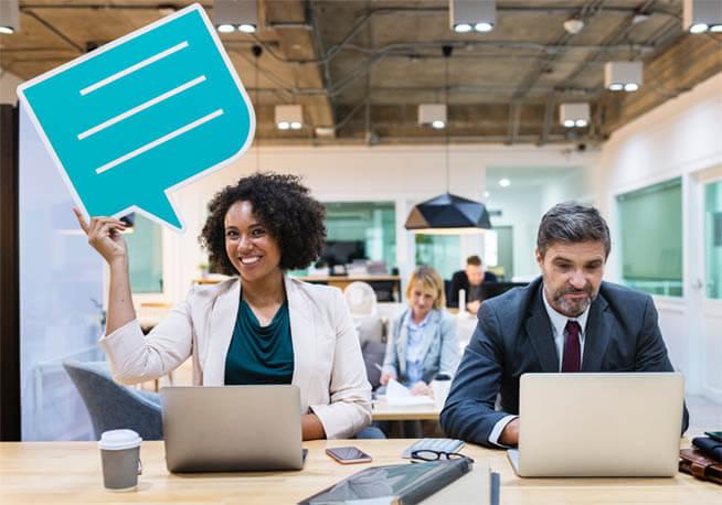 5 Dicas do Que Não Deve ser Feito nas Redes Sociais