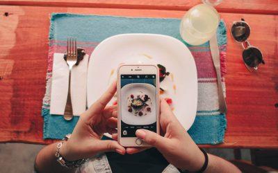 Crie um Incrível Aplicativo para Restaurante