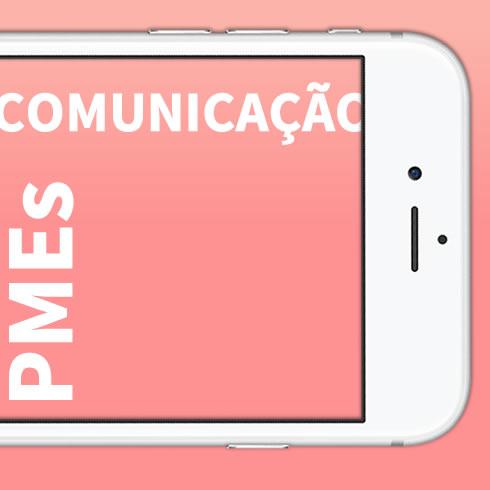 Comunicação para PMEs