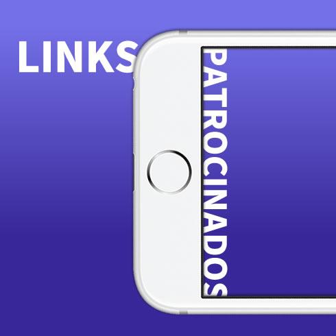 Gerenciamento de Links PATROCINADOS