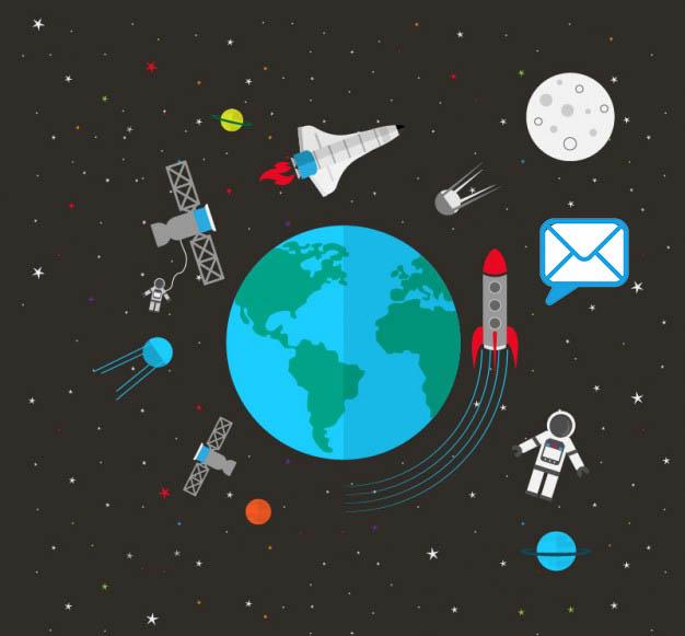 Qual é o Melhor Email Corporativo?